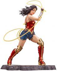 Wonder Woman 1984 Movie Soška 1/6 Wonder Woman 25 cm