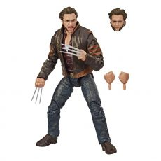 X-Men Marvel Legends Series Akční Figure 2020 Wolverine 15 cm