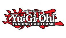 Yu-Gi-Oh! Structure Deck Spirit Charmers Display (8) Anglická Verze