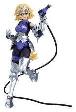 Goodsmile Racing & Type-Moon Racing PVC Soška Jeanne d'Arc Racing Ver. 15 cm