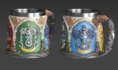 Harry Potter Hrnek Bradavice Houses