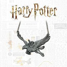 Harry Potter Náhrdelník Hippogriff Limited Edition