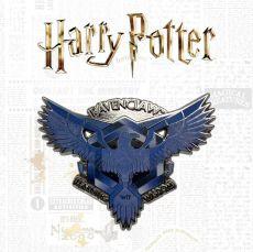 Harry Potter Pin Odznak Havraspár Limited Edition