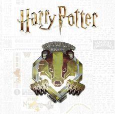 Harry Potter Pin Odznak Mrzimor Limited Edition