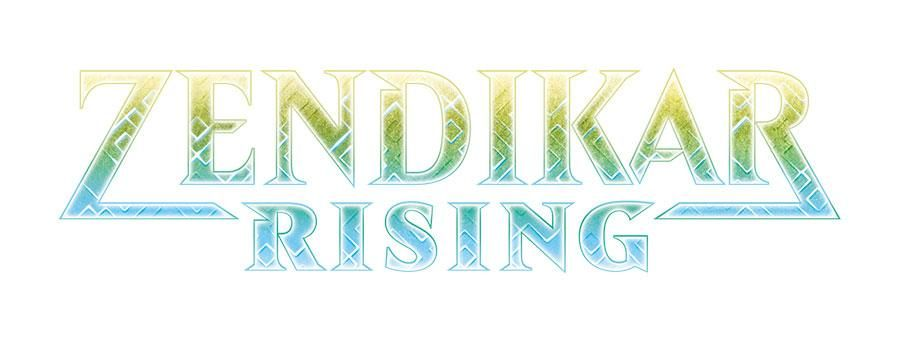 Magic the Gathering Zendikar Rising Commander Decks Display (6) Anglická Wizards of the Coast