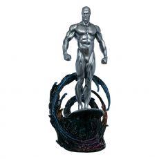 Marvel Maketa Silver Surfer 65 cm