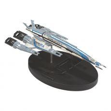 Mass Effect Replika Alliance Normandy SR-2 16 cm