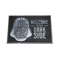 Star Wars Rohožka Dark Side 40 x 60 cm