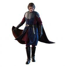 Star Wars The Clone Wars Akční Figure 1/6 Anakin Skywalker 31 cm