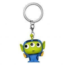 Toy Story Pocket POP! vinylová Keychain Alien as Dory 4 cm