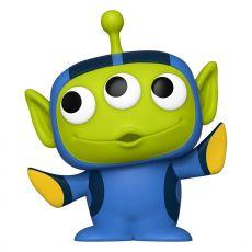 Toy Story POP! Disney vinylová Figure Alien as Dory 9 cm