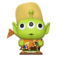 Toy Story POP! Disney vinylová Figure Alien as Russel 9 cm