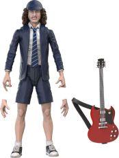 AC/DC BST AXN Akční Figure Angus Young 13 cm