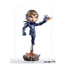 Avengers Endgame Mini Co. PVC Figure Pepper Potts 17 cm