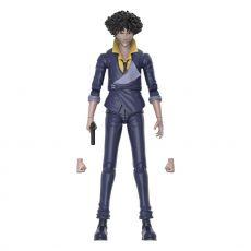 Cowboy Bebop BST AXN Akční Figure Spike Spiegel 13 cm