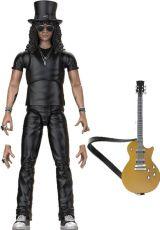 Guns N' Roses BST AXN Akční Figure Slash 13 cm
