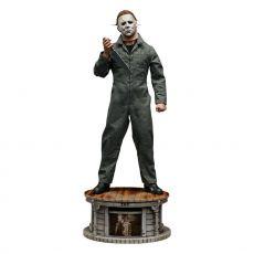 Halloween Soška 1/4 Michael Myers 58 cm