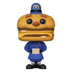 McDonald's POP! Ad Icons vinylová Figure Officer Mac 9 cm