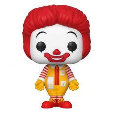 McDonald's POP! Ad Icons vinylová Figure Ronald McDonald 9 cm