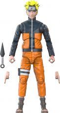 Naruto BST AXN Akční Figure Naruto Uzimaki 13 cm