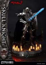 Berserk Soška 1/4 Skull Knight 74 cm