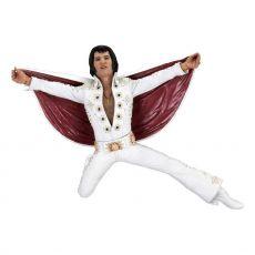Elvis Presley Akční Figure Live in