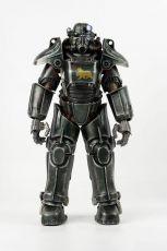 Fallout 4 Akční Figure 1/6 T-45 NCR Salvaged Power Armor 36 cm
