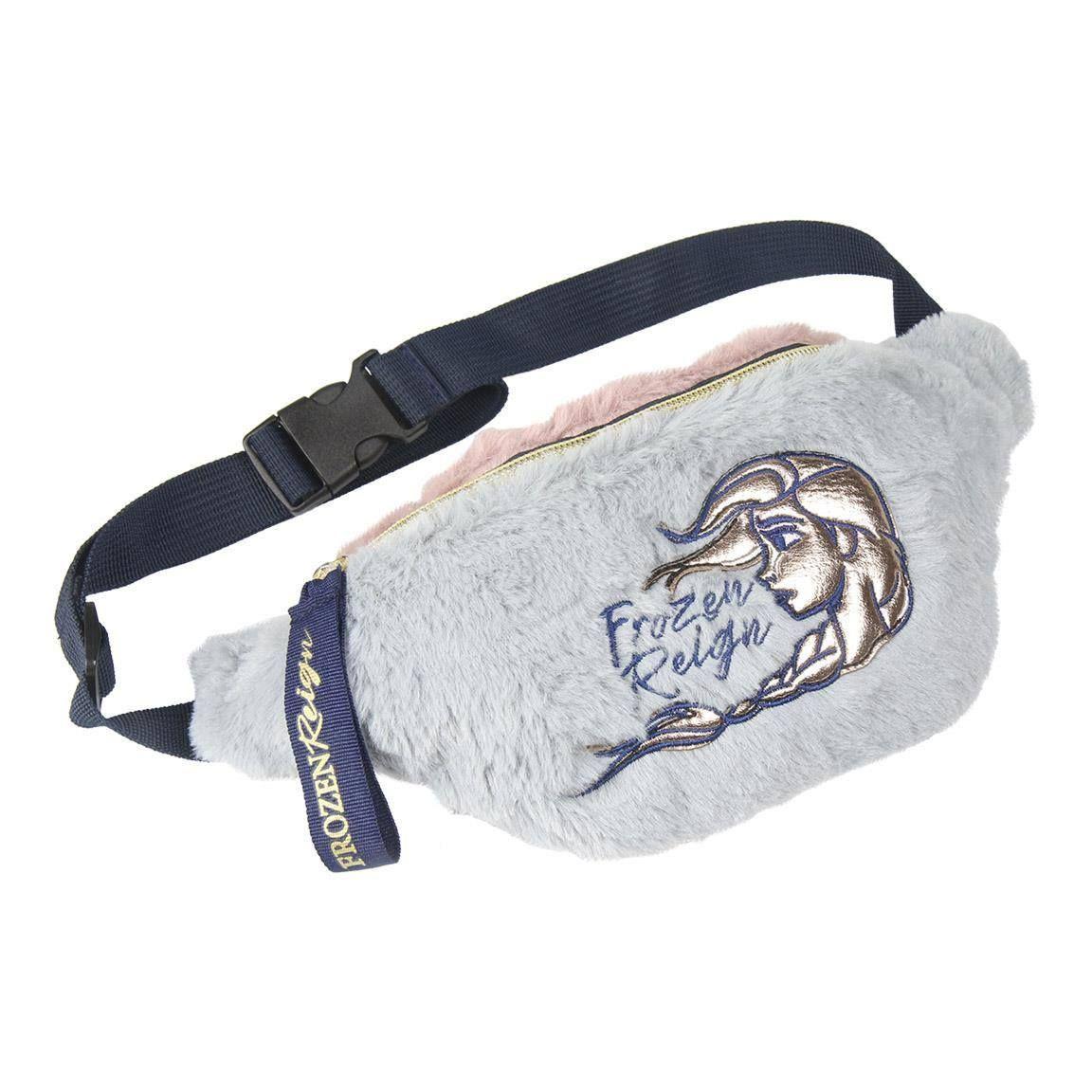 Ledové Království 2 Plyšák Kabelka Bag Elsa Cerd