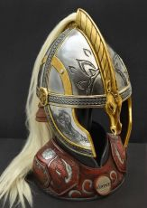 Lord of the Rings Replika 1/1 Helm of