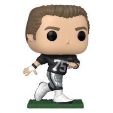 NFL POP! Legends vinylová Figure Howie Long (Raiders) 9 cm