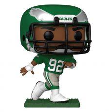 NFL POP! Legends vinylová Figure Reggie White (Eagles) 9 cm