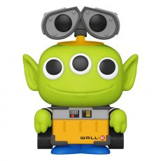 Pixar POP! Disney vinylová Figure Alien as Wall-E 9 cm