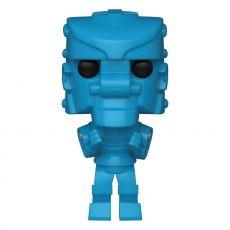 Rock 'Em Sock 'Em Robots POP! vinylová Figure BU 9 cm