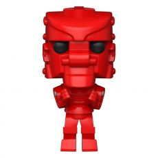 Rock 'Em Sock 'Em Robots POP! vinylová Figure RD 9 cm