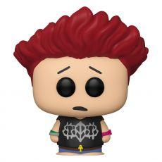 South Park POP! Television vinylová Figure Jersey Kyle 9 cm