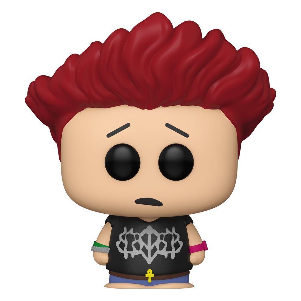 South Park POP! Television vinylová Figure Jersey Kyle 9 cm Funko