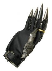 The Hobbit Replika 1/1 Gauntlet of Sauron
