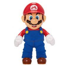 World of Nintendo Talking Akční Figure It's-A Me! Mario 30 cm