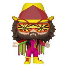 WWE POP! vinylová Figure Macho Man Randy Savage 9 cm
