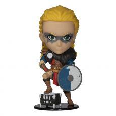 Assassins Creed Valhalla Ubisoft Heroes Kolekce Chibi Figure Eivor Female 10 cm