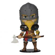 Assassins Creed Valhalla Ubisoft Heroes Kolekce Chibi Figure Eivor Male 10 cm