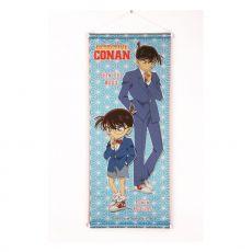 Case Closed Plátno Conan & Shinichi 28 x 68 cm