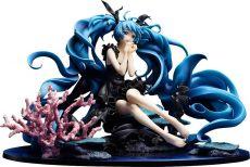 Character Vocal Series 01 Soška 1/8 Hatsune Miku Deep Sea Girl Ver. 16 cm