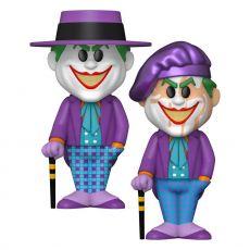 DC Comics vinylová SODA Figures Joker (Jack Nicholson) 11 cm Sada (6)