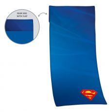 DC Gym Ručník Superman 110 x 50 cm