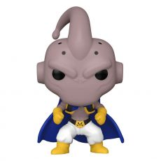 Dragon Ball Z POP! Animation vinylová Figure Evil Buu 9 cm