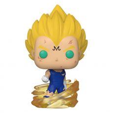 Dragon Ball Z POP! Animation vinylová Figure Majin Vegeta 9 cm