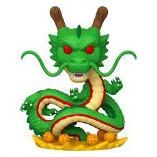 Dragon Ball Z Super Sized POP! Animation vinylová Figure Shenron Dragon 25 cm