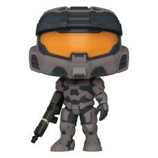 Halo Infinite POP! Games vinylová Figure Mark VII 9 cm