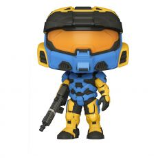 Halo Infinite POP! Games vinylová Figure Mark VII (Deco) w/case 9 cm